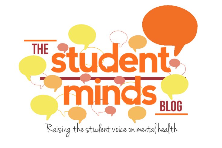 1701 Student Minds Blog