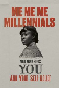 british-army-uk-advert-recruitment_dezeen_2364_col_4-852x1255