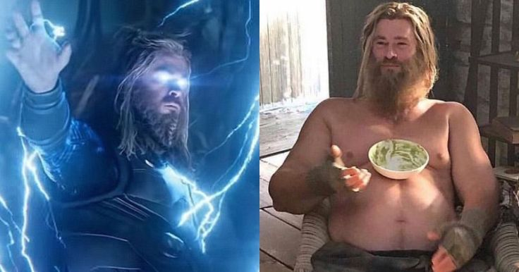 chris-hemsworth-was-totally-on-board-with-lsquo-fat-thor-rsquo-in-lsquo-endgame-rsquo-800-1557394002