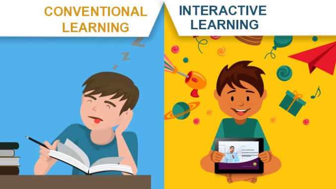 Conventional-vs-Interactive-learning-2-678x381.png