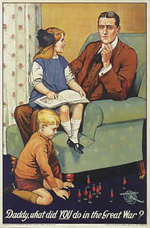 Daddy,_what_did_You_do_in_the_Great_War_