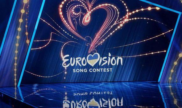 Eurovision-2019-1125199