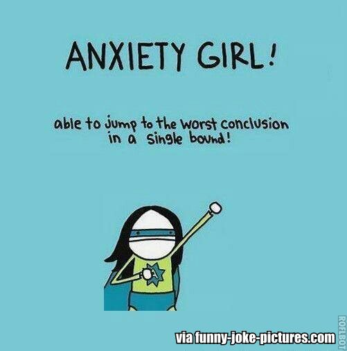 funny-anxiety-girl