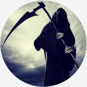grim-reaper1-300x300