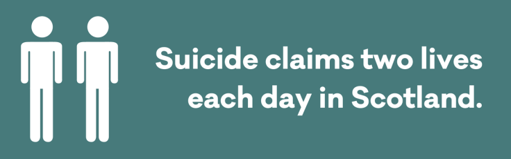 scotland-suicide-campaign-body