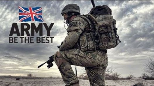 skynews-army-be-the-best-logo_4191240